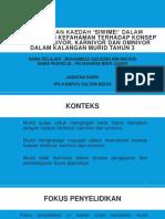 Presentation Ar