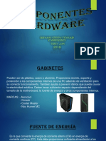 COMPONENTES-HARDWARE (1) - copia.pptx