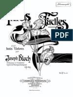 Bloch_Trío_Violin1.pdf