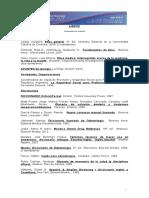 material bibliografico.doc