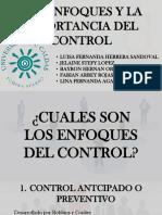 control-2