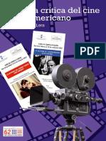 Historia Critica Del Cine Norteamericano