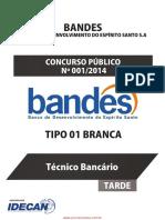 2014_BANDES