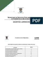 informe_asustos_juridicos