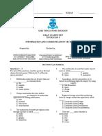 ICT T5 U1 2017.doc