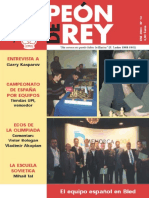 Peon de Rey - 14 - 19.pdf
