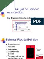 sistemasfijosdeextincin-100720150857-phpapp01