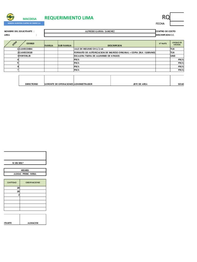 Formatos de Pedido 01102017 ba352639d4