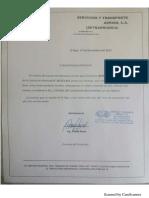 NuevoDocumento 2017-11-27_1.pdf