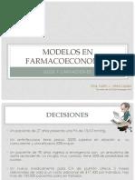 Farmacoeconomia Parte 2