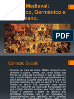Direito Medieval - SLIDE - Cpia.pdf