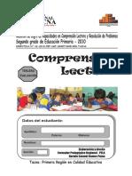 2010cl3raprueba2do.pdf