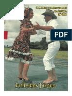 BAILEMOS JOROPO.pdf
