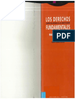 Fioravanti_los Derechos Fundamentales Fioravanti