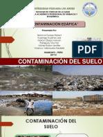 CONTAMINACION EDAFICA.pptx