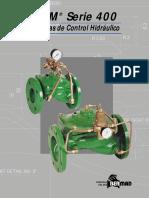 CONTROL HIDRÁULICO.pdf