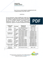 G315_CERTIFICADO_FIRMAS_01_08_17_20170801_1442