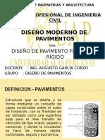 expodiseodepavimentos-150901180005-lva1-app6891.pptx