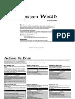 DungeonWorld_Fr