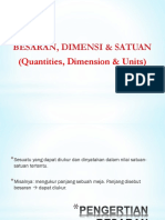 1.-Besaran-Dimensi-Satuan_DMM