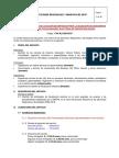 convocatoria fiscalizadores.pdf