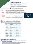 1. clase 1. unidades mks.pdf