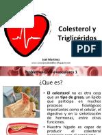colesterolytriglicridos-110215101526-phpapp01