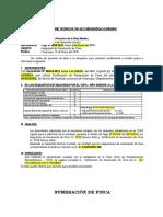 Formato de Asignacion y Cetificacion de Finca