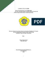PDF Cover Dll