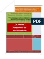 LIBRO II FINAL  Tamaño Carta  -  LA VERDAD.pdf