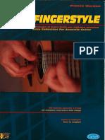 Basic-Fingerstyle.pdf