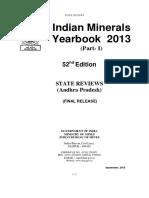 09232015122739Andhra Pradesh.pdf