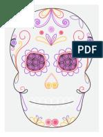 plantilla-calaverita.pdf