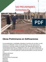 Presentación obras preliminares.pptx