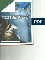 Corderitos