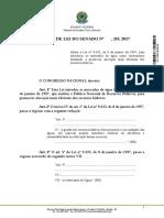 DOC-Projeto de Lei - SF178809058899-20171208