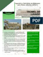 Catalogo_TROMEL_LAVADOR.pdf