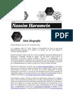 Nassim_Haramein