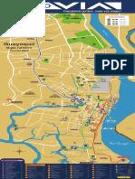 Mapa_turistico.pdf