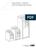 MANUAL A.S PSE.pdf