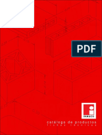 vdocuments.mx_fichas-tecnicas-productos-inmaco.pdf