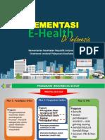 implementasi_ehealth