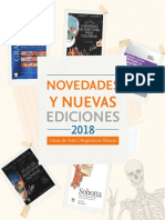 Folleto Ciencias Basicas Clinicas