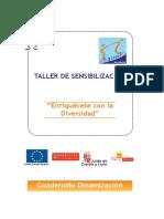 Cuadernillo Dinamizacion.pdf