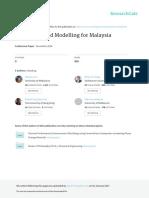 2016_AEES_SeismicHazardModellingforMalaysiaresearchgate