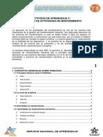 Material de formación_AA4(2).pdf
