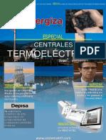 Energi Za Abril 2013