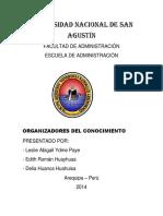 GRUPO 1 Organizadores del Conocimiento listo.docx