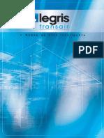 CATALOGO+LEGRIS+TRANSAIR.pdf