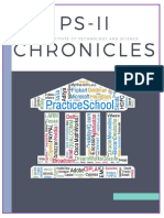 PS_II_Chronicle_I_SEM_2017_2018.pdf